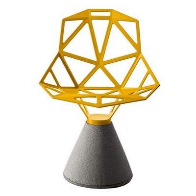 Mathi Design - Chaise-Mathi Design-Chaise One B Magis
