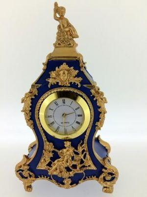 Agb - Horloge à poser-Agb