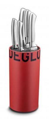 Deglon - Bloc couteaux-Deglon