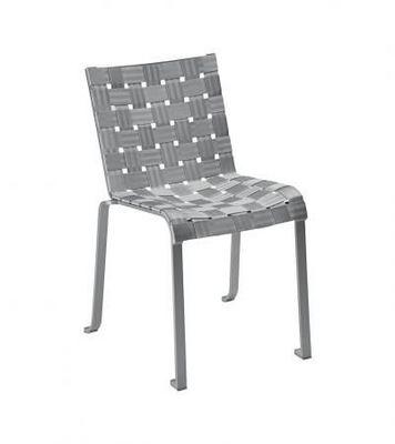 Fermob - Chaise-Fermob