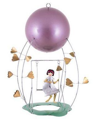 L'Oiseau Bateau - Mobile enfant-L'Oiseau Bateau