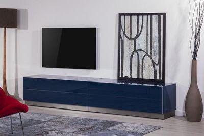 SONOROUS - Meuble tv hi fi-SONOROUS