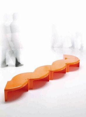 B-LINE - Table basse forme originale-B-LINE-4/4