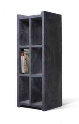 Mathi Design - Etagère-Mathi Design-Parpaing béton géant