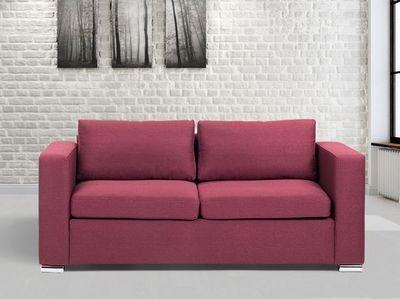 BELIANI - Canapé 3 places-BELIANI-sofa Helsinki