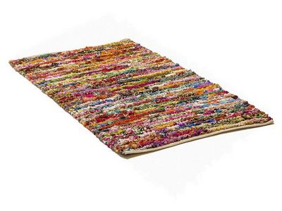 BELIANI - Tapis contemporain-BELIANI-Bafra