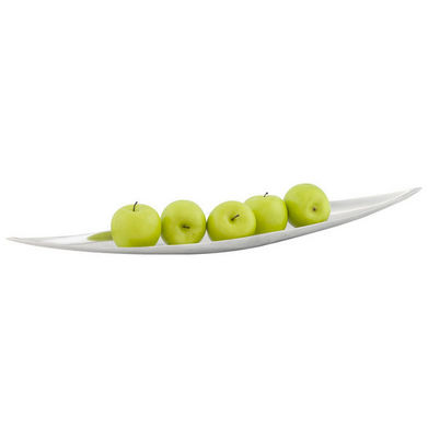 Alterego-Design - Corbeille à fruits-Alterego-Design-CANOA