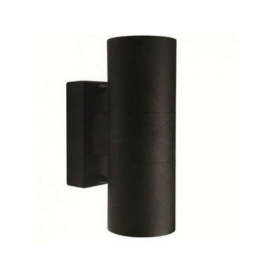 Nordlux - Applique d'extérieur-Nordlux-Applique extérieure Double Tin