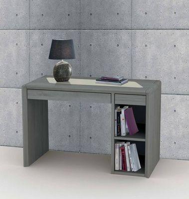 Ateliers De Langres - Bureau-Ateliers De Langres-CERAM - bureau