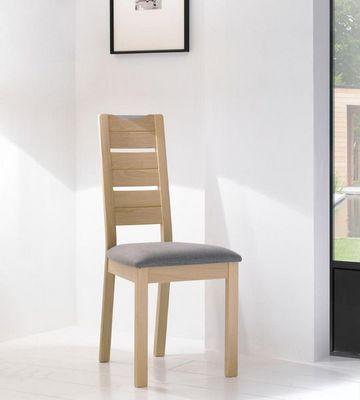 Ateliers De Langres - Chaise-Ateliers De Langres-YUCCA