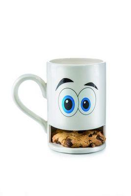 Donkey - Mug-Donkey-Ustensiles de cuisine design