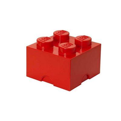 Lego - Range-tout-Lego-Bo�te de rangement
