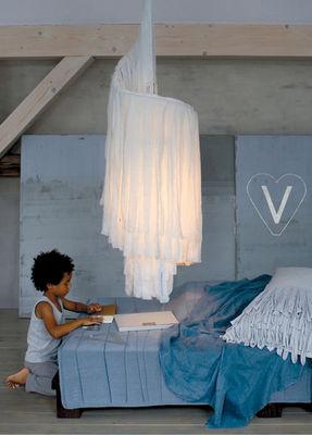 VIVIDGREY - Suspension-VIVIDGREY