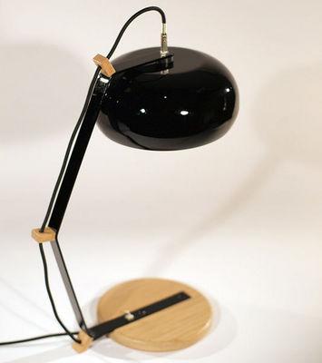 LAMPARI - Lampe de bureau-LAMPARI