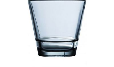 ROLTEX - Verre � whisky-ROLTEX