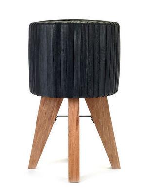 Welove design - Tabouret-Welove design-D30