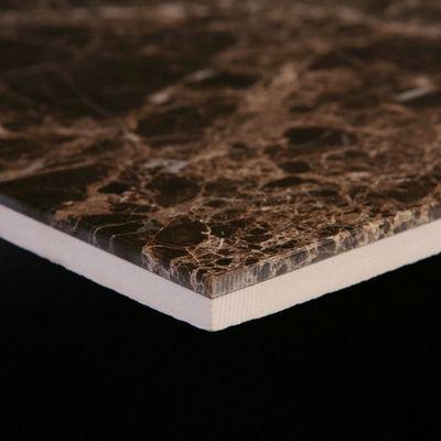 BARMAT - Dalle de pierre naturelle-BARMAT