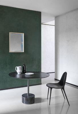 Cassina - Table de repas ronde-Cassina-10