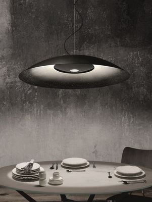 Foscarini - Suspension-Foscarini-Whitenoise