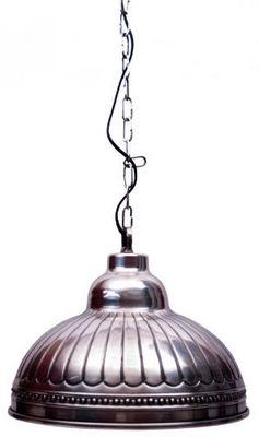 Antic Line Creations - Suspension-Antic Line Creations-Suspension antique Silver