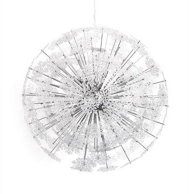 KOKOON DESIGN - Suspension-KOKOON DESIGN-Suspension design Snowflake