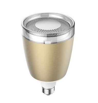 SENGLED Europe - Ampoule connect�e-SENGLED Europe-Pulse Flex
