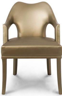 BRABBU - Chaise-BRABBU-N.20