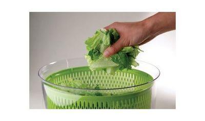 Chef'n - Essoreuse à salade-Chef'n