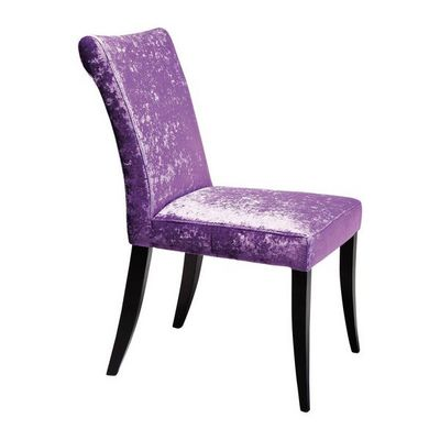 Kare Design - Chaise-Kare Design-Chaise Design Cintura Purple Ring