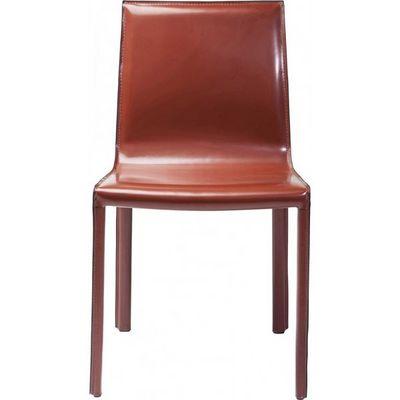 Kare Design - Chaise-Kare Design-Chaise Fino