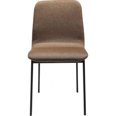Kare Design - Chaise-Kare Design-Chaise Undercover