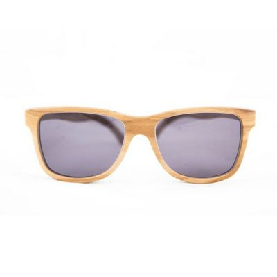 WOODWAY - Lunettes de soleil-WOODWAY-WOODWAY MARMORE