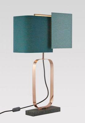 MATLIGHT Milano - Lampe � poser-MATLIGHT Milano-Cubic