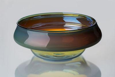ALEXA LIXFELD - Décoration de table-ALEXA LIXFELD-Gravity