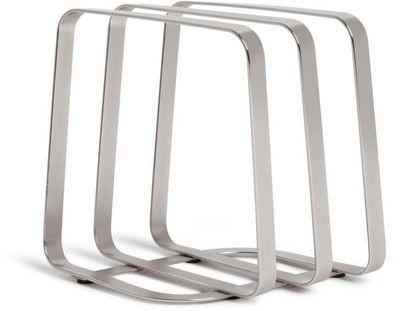 Umbra - Porte-serviettes-Umbra-Porte serviettes design Pulse