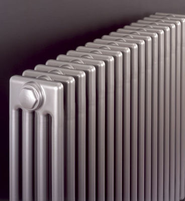 Worldstyle Radiateurs Design - Radiateur-Worldstyle Radiateurs Design-RADIATEUR TUBULAIRE
