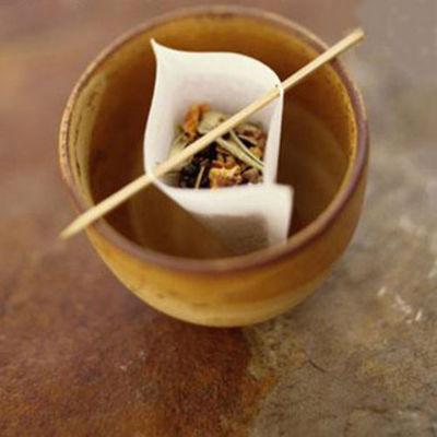 LEAF - Filtre à thé-LEAF-Filtres a thé