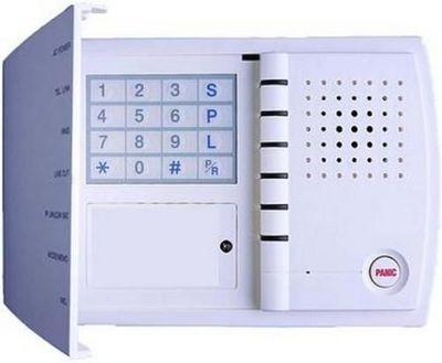 ComodAlarm - Alarme-ComodAlarm-Kit alarme sans fil Aladin