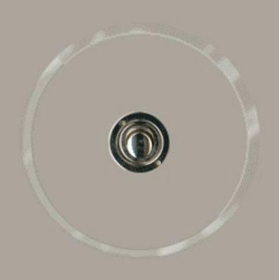 Architecture Details - Bouton poussoir-Architecture Details-The Switch
