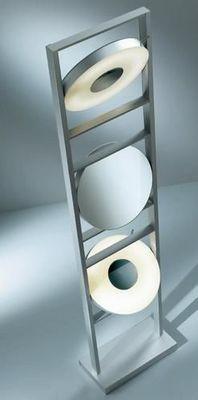 ID LIGHT - Lampe de lecture-ID LIGHT-APOLLONIA