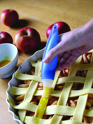 Mastrad - Pinceau de cuisine-Mastrad-Pinceau-poire