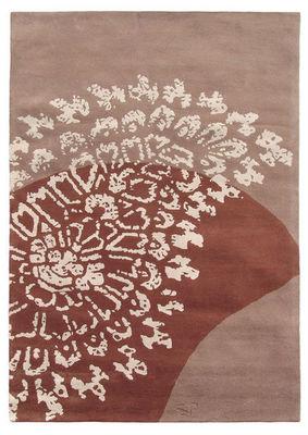 Urban Carpets - Tapis contemporain-Urban Carpets-Empreinte