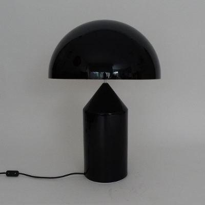 LampVintage - Lampe à poser-LampVintage-Vico Magistretti