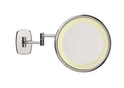 Miroir Brot - Miroir grossissant-Miroir Brot-Infini C24