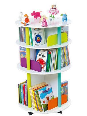 Eveil & Jeux - Bibliothèque Enfant-Eveil & Jeux