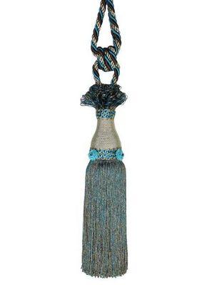 BEST FASHION - Embrasse-BEST FASHION-Princesse Blue Sand