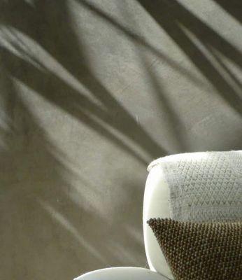 A COEUR DE CHAUX - Enduit de décoration-A COEUR DE CHAUX-Cité-Zen®