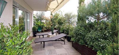Terrasse Concept - Terrasse aménagée-Terrasse Concept