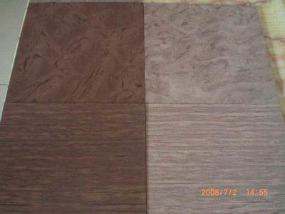 Nature-marbre - Dalle de pierre naturelle-Nature-marbre-gres wood vein