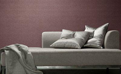 Kirkby Design - Tissu d'ameublement pour siège-Kirkby Design-Molten